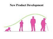 MKT 304 (Section 02) Class 11 - New Products - Course Website Post