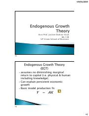 BA148 6 Endogenous Growth Theory.pdf