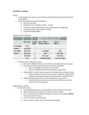 4B03 Lecture 13 Notes.docx