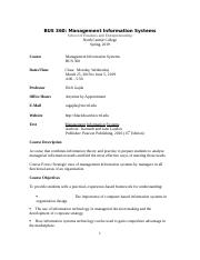 BUS 360 Syllabus Spring 2019 (1).doc