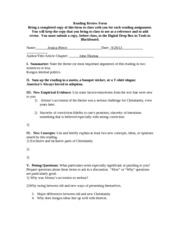 Reading_Review_Form (2)