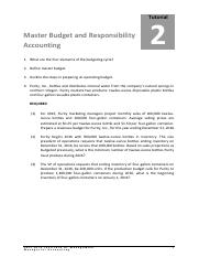 T2+-+Master+Budget+and+Responsibility+Accounting.pdf