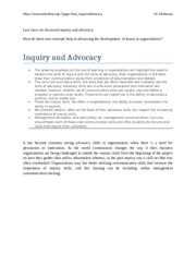 719_Org_Dev_Inquiry and Advocacy.docx