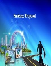 sample-business-proposal-presentation-by-pseudocodedaryll.pdf