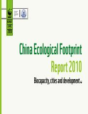 China_Ecological_Footprint_Report_2010.pdf