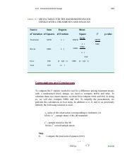 statistics for business and economics 11th edition_0574.doc