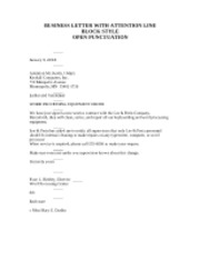 BUSINESS_LETTER_WITH_ATTENTION_LINE