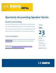 GSM Quarterly Accounting Speaker Series - 012318.pdf