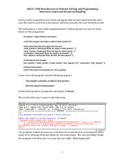 Interactive Input and Exception Handling.pdf
