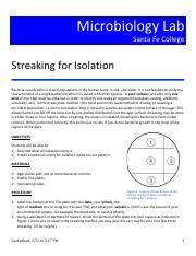 05 Streaking for isolation.pdf