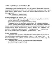 D A Bill to Legalize Drugs in the United States (Eldorado) AFF.pdf