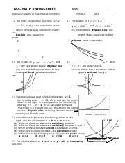 analyzing-graphs-of-exponential-functions-worksheet.doc