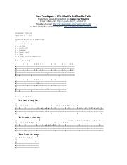 See You Again (Fingerstyle Guitar Tab by ralphjay14).pdf