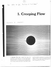 Lecture2_CreepingFlowAroundSphere_Part2