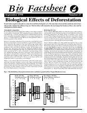 Deforestation.pdf