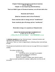 types_of_chemical_reactions_ch_9_10_11.doc