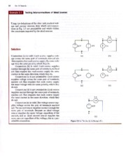 Electric Circuits 8th Edition 50