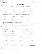Chapter_3_Test_Review_Answer_Key