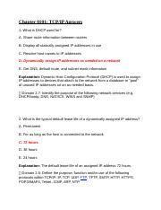 TCP-IP answers.docx