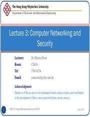 Lec 3 Computer Networking and Security.pdf