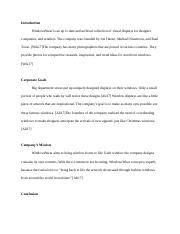 Introduction FOR PROJECT INTERSHIP.docx