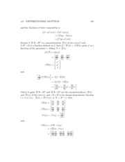 Engineering Calculus Notes 443