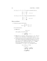 Engineering Calculus Notes 224