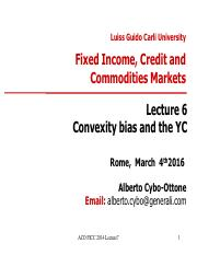FICC_2016_Spring_L06_Convexity-and-the-YC-Mar04.pdf