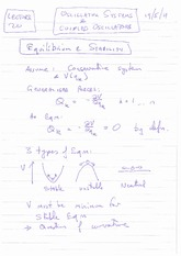Lecture_20_OscillatingSystems
