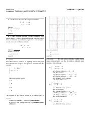 MATH221-ALL_2017W1.9D5LXBNQU806.WebWork_1.pdf