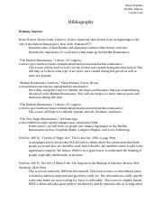 Annotated Bibliography 3.0.docx