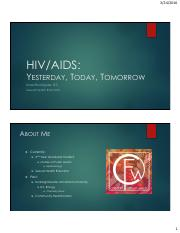 HIV_AIDS_Yesterday_Today_Tomorrow.pdf