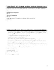bsr_guidelines_2012_treatment_of_psoriatic_arthritis_with_biologics.pdf