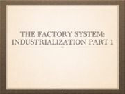 The Birth of the Factory.pdf