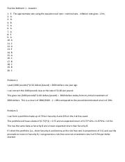 Practice+Midterm+1-solutions.pdf