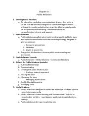 SportsMarketing_CH11Notes.docx