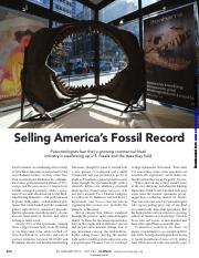 1. Selling America's Fossil Record.pdf