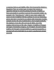 The Legal Environment and Business Law_1313.docx