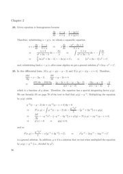 100_pdfsam_math 54 differential equation solutions odd