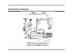 04-Sensitivity Analysis_AC.pdf