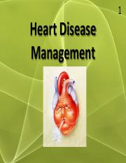 Heart Disease Management Summer 2015.pdf