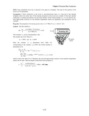 Thermodynamics HW Solutions 317