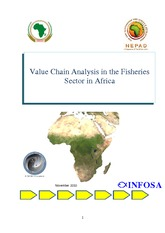Value_Chain_Analysis_Report_FINAL_hempel