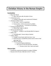 Christian Victory in Roman Empire (12:02:2016).docx