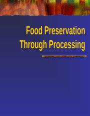 15+Food+Preservation+Through+Processing-2