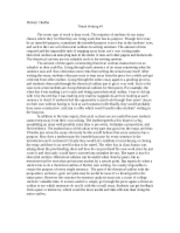 upenn essay professor People coren apicella samuel h preston term professor in the social sciences angela duckworth (215) 898-7300 / web@psychupennedu.