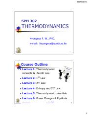 lecture1_zeroth_law_of_thermodynamic