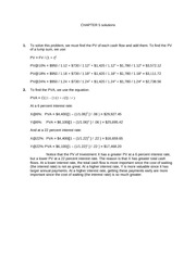 EA312_EXAM REVIEW_CHAPTER_5_solutions