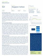 BAFI_1045_-_Singapore_Airlines_Analyst_Report[1] (1).pdf