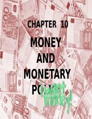 moneyandmonetarypolicy-130820033639-phpapp02.pptx